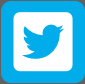 HSLS on Twitter