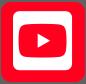 HSLS on YouTube